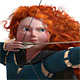 Disney / Pixar is bringing Brave: The Video Game to consoles, PC, and Mac this summer