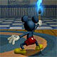 Disney Epic Mickey 2: The Power of Two announced; multiplatform release and online co-op confirmed