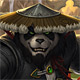 World of Warcraft: Mists of Pandaria beta starts showing up on Battle.net pages
