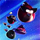 Angry Birds Space surpasses 10 million downloads in just 3 days