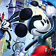 Epic Mickey: Power of Illusion coming to Nintendo 3DS this fall