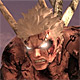 Asura's Wrath Episode 11.5 DLC arrives today; trailer and upcoming content schedule inside