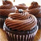 Mass Effect fans send 402 cupcakes to BioWare