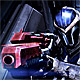 Mass Effect 3 War Assets Guide (Missions, Storyline, Scannable Assets)