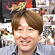 Street Fighter producer, Yoshinori Ono, temporarily leaves game development for health concerns