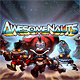 Awesomenauts release date is official; new trailer lets us