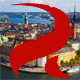 Rovio Entertainment acquires Futuremark; opening new studio in Stockholm