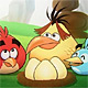 Angry Birds animated series confirmed and set to be distributed across
