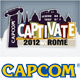 Captivate 2012: Lost Planet 3, RE6 in October, and PS3 / Vita Cross-Play for Street Fighter X Tekken