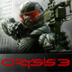 Is Crysis 3 coming to Xbox 360 and PC? Logo and key art supposedly leaked through EA's Origin