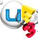 Ubisoft to send one lucky Uplay user to E3 for free
