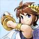 Kid Icarus: Uprising Guide - Cheats, Hints, Unlockables, and Easter Eggs