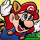 Nintendo registers 'Super Mario 4' domain