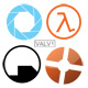Valve hiring diverse talent, as well as engineers, for R&D dream team