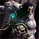 Darksiders II delayed to August; THQ revises Q4 financials upward due to strong sales of Saints Row: The Third
