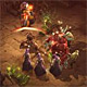 Blizzard open beta weekend for Diablo III; Have a Battle.net account? Start playing now!
