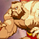 Marvel vs. Capcom 2 headed to iOS devices on April 25; official screenshots inside
