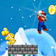 Nintendo reveals New Super Mario Bros. 2 for 3DS is coming this summer; screenshots inside