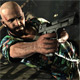 Max Payne 3 PC minimum specs revealed along with new screenshots and multiplatform pre-order info