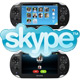Skype now available on PlayStation Vita; make free phone calls while gaming!