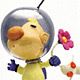 New Play Control! Pikmin 2 North American release outed by scan of May issue of Nintendo Power