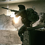 Battlefield 3 set for three DLC offerings; Close Quarters detailed through new trailer and screenshots