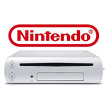 Nintendo suffers $531.1 million annual loss; first in the company's history