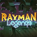 Rayman Legends debut trailer leaks; shows exclusive Wii U content and Skylanders-esque toy integration