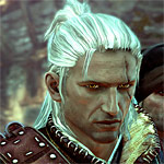 The Witcher 2 Game Guide: Unique Items, Endings, Love Scenes, and more