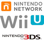 Nintendo plans to release games digitally on 3DS and Wii U; no Wii U price or date at E3 2012