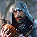 How to Read Assassin's Creed: Revelations and What It Meant for the Series