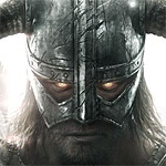 TESV: Skyrim Dawnguard DLC teased; Kinect update available today with full list of commands