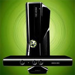 Rumor: $99 Xbox 360 and Kinect bundle coming next week with monthly Xbox LIVE subscription