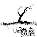 Sony and Giant Sparrow reveal The Unfinished Swan; debut trailer inside