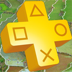 New subscription tiers for PlayStation Plus might be on the way