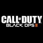 COD: Black Ops II first details; release date, branching storylines, new graphics, and Zombies reborn