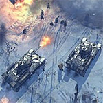 Company of Heroes 2 officially announced; first details and screenshot inside