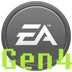 EA focusing on next-gen consoles; new Need for Speed and Dead Space games in the works