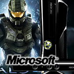 What We Expect from Microsoft at E3 2012 (More Halo 4, Black Ops 2, GTA V, Kinect titles...)