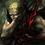 Soul Sacrifice is Keiji Inafune's PS Vita RPG of gruesome magic; screenshots and concept art inside