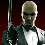 Hitman: Absolution release date unveiled; pre-order tasks you with the Sniper Challenge