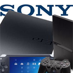 Sony confirms record losses; sales of PlayStation family of consoles fell significantly
