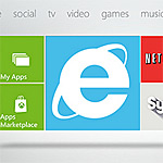 Rumor: Microsoft preparing Internet Explorer 9 for Kinect integration on Xbox 360