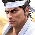Virtua Fighter 5: Final Showdown release date and price set for PSN and XBLA