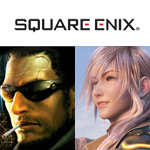 Things looking up for Square Enix; publisher back to profit thanks to Final Fantasy XIII-2 and Deus Ex