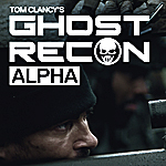 Ghost Recon Alpha short film prequel to Future Soldier is now live; video inside!