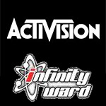 Activision pays Infinity Ward Employee Group $42 million ahead of formal trial