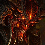Blizzard apologizes to Diablo III players for shaky launch; real-money auction house delayed