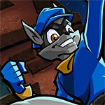 Sly Cooper: Thieves in Time is coming to PS Vita; will feature cross save support with PS3 version