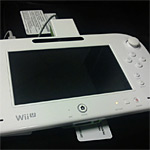 Redesigned Wii U tablet controller may come with analog sticks, according to leaked photo